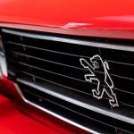 Peugeot 504 Cabrio-6735