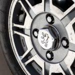 Peugeot 504 Cabrio-6737