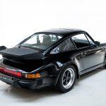 Porsche 930 Turbo-6740