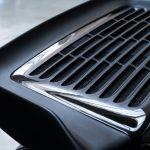Porsche 930 Turbo-6745