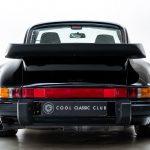 Porsche 930 Turbo-6749