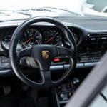 Porsche 930 Turbo-6750