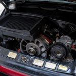 Porsche 930 Turbo-6761