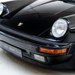 Porsche 930 Turbo-6767