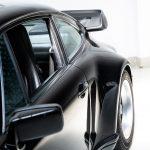 Porsche 930 Turbo-6770