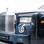 Rolls Roys Phantom-1724