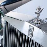 Rolls Roys Phantom-1725
