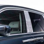Rolls Roys Phantom-1729