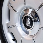 Rolls Roys Phantom-1730