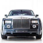 Rolls Roys Phantom-1758