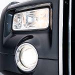 Rolls Roys Phantom-1761