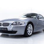 BMW Z4 3.0-