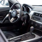 BMW Z4 3.0-6434