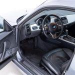 BMW Z4 3.0-6438