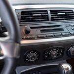 BMW Z4 3.0-6442
