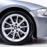 BMW Z4 3.0-6449
