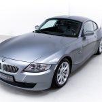 BMW Z4 3.0-6451