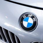 BMW Z4 3.0-6453