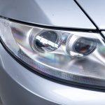 BMW Z4 3.0-6454