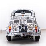 Fiat 500-6350