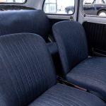 Fiat 500-6365