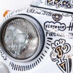 Fiat 500-6372