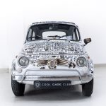 Fiat 500-6373
