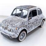 Fiat 500-6374