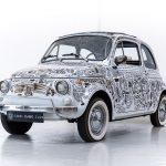 Fiat 500-6375