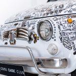 Fiat 500-6377