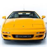 Lotus Esprit-7876