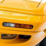 Lotus Esprit-7877
