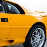 Lotus Esprit-7882