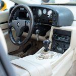 Lotus Esprit-7886