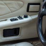 Lotus Esprit-7889
