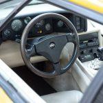 Lotus Esprit-7893