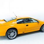 Lotus Esprit-7904