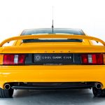 Lotus Esprit-7906