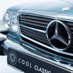 Mercedes 560 SL-7776