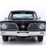 Plymouth Barracuda-6385