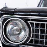 Plymouth Barracuda-6390