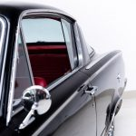 Plymouth Barracuda-6393