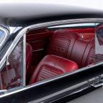 Plymouth Barracuda-6394