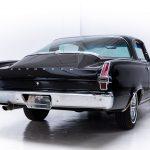 Plymouth Barracuda-6396