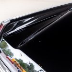 Plymouth Barracuda-6401