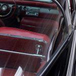 Plymouth Barracuda-6402