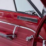 Plymouth Barracuda-6409