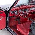 Plymouth Barracuda-6415