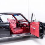 Plymouth Barracuda-6416
