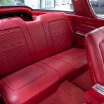 Plymouth Barracuda-6420